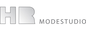 Modestudio Rahusen-Marsch