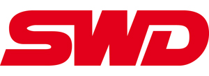 SWD A. Hock GmbH