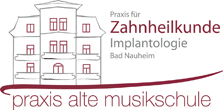 Praxis Alte Musikschule