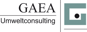 GAEA Umweltconsulting Dr. Tubbe