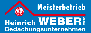 Heinrich Weber GmbH