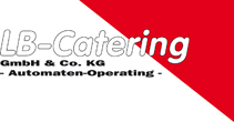 LB Catering GmbH & Co. KG