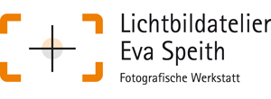 Lichtbildatelier Eva Speith