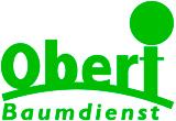 Baumdienst Obert Frankfurt