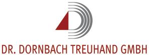 DR. DORNBACH TREUHAND GMBH