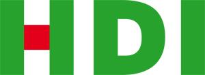 HDI Vertriebs AG, HDI Filiale Frankfurt