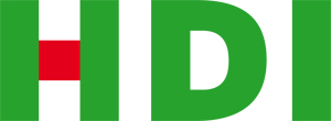 HDI Vertriebs AG, Regional-/Gebietsdirektion