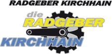 die RADGEBER Kirchhain