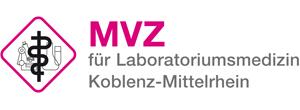 MVZ für Laboratoriumsmedizin
