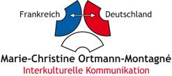 Ortmann-Montagné