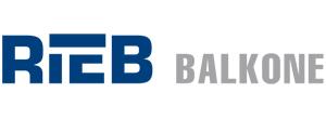 Rieb Balkone GmbH
