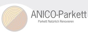 Anico - Parkett