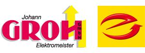 Johann Groh GmbH Elektroanl. & Ant.-bau, Radio & TV