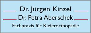 Aberschek Petra Dr.med. u. Kinzel Jürgen Dr.med.dent.