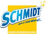 Gebäudereinigung Ilona Schmidt GmbH