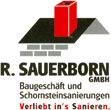 R. Sauerborn GmbH
