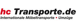 hc Transporte