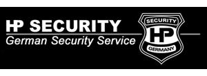 HP Security German Security Service