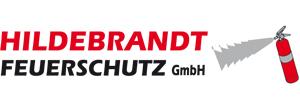 Hildebrandt Feuerschutz GmbH