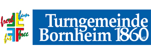 Turngemeinde Bornheim 1860 e.V.