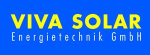 VIVA-Solar Energietechnik GmbH