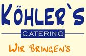 Köhler's Catering