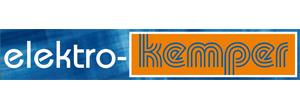 Kemper Elektroinstallationen, Karl-Friedrich Kemper