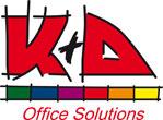 K + D Kopie + Druck Vertriebs- u. Service GmbH