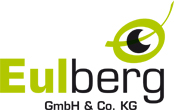 Eulberg GmbH & Co. KG