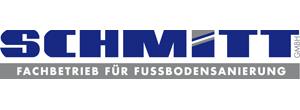 Schmitt GmbH