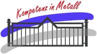 BR Stahl- u. Metallbau GmbH
