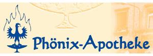 Phönix-Apotheke
