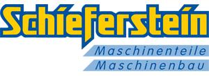 Schieferstein Maschinenbau