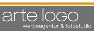 arte logo werbeagentur gmbh