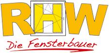 Ralf H. Wallenfels GmbH