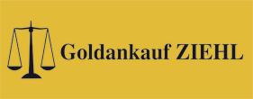 Goldankauf Ziehl