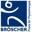Bröscher