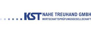KST Nahe-Treuhand GmbH