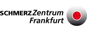 Schmerzzentrum Frankfurt/M.