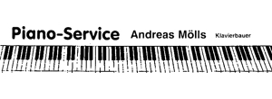 Piano-Service Andreas Mölls