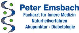 Emsbach