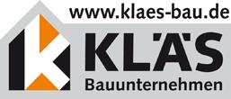 Kläs GmbH