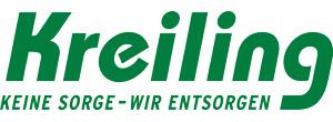 Ludwig Kreiling GmbH & Co KG