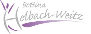 Helbach-Weitz