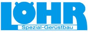 Spezial-Gerüstbau Löhr GmbH