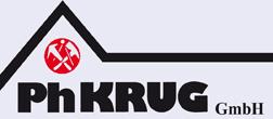 Dachdeckermeister Philipp Krug GmbH