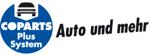 Auto-Teile-Süd GmbH