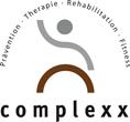 Complexx, Joachim Schmitt