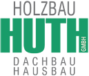 Huth GmbH