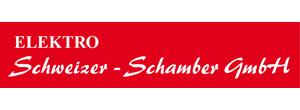 Elektro Schweizer-Schamber GmbH